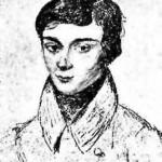 Random image: Galois