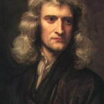 Random image: GodfreyKneller-IsaacNewton-1689