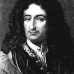 Random image: Leibniz_231